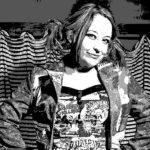Jackie PICO the sponge cabaret