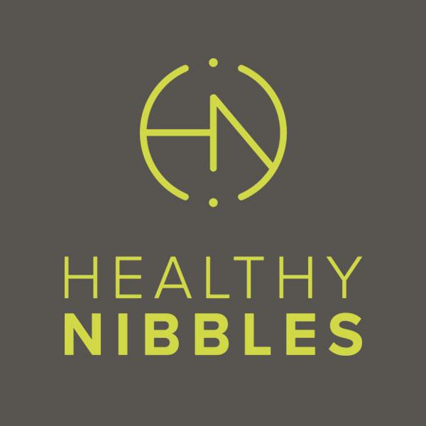 Healthy Nibbles